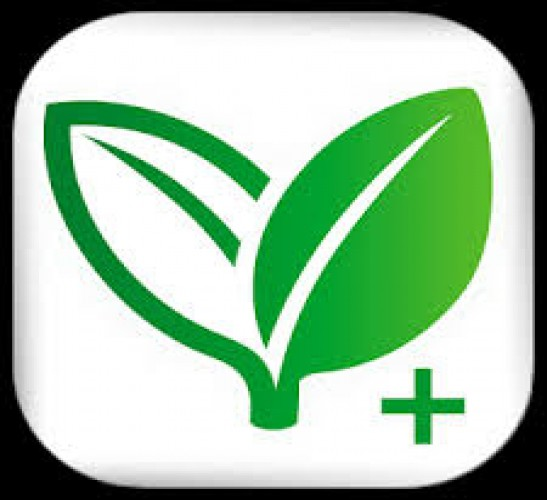 Reve Pharma Health Cosmetic Products Manufacturers